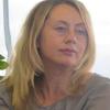 Любовь, 46, г.Москва