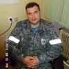 Viktor, 41, Pereyaslavka