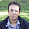 Asen, 40, Varna