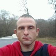 Влад 42 года (Близнецы) хочет познакомиться в Борщеве