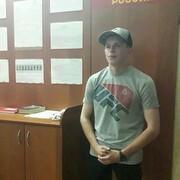 Юрий 20 Курск