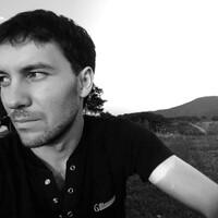 андрей, 32 года, Телец, Севастополь