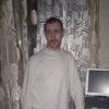 Олег, 28, г.Минск