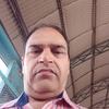 bhupendrarajj, 54, Пандхарпур