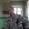 Алексей, 42, г.Георгиевск