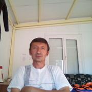Евгений 52 года (Стрелец) Грайворон
