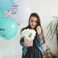 Ирина, 22 года, Лев, Севастополь