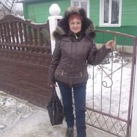 Ирина, 62 года, Лев, Минск