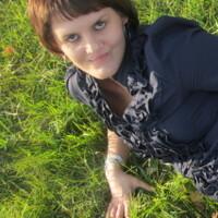 Наталья, 29 лет, Весы, Красноярск