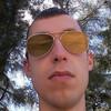 Роман, 21, г.Золочев