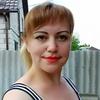 Evgeniya, 30, Liski