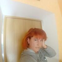 Елена, 43 года, Близнецы, Калининград