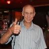 Юрий, 60, г.Ревда