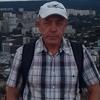 Dlma, 54, Chervonograd