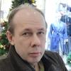 """Илич"""", 54, г.Видное"""