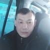 Расул, 39, г.Алматы́