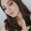 Карина, 18, г.Киев