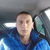 Ilya, 38, Bashmakovo