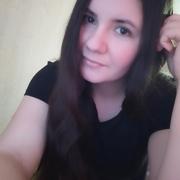 Елена 25 Одесса