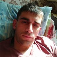 Андрей, 31 год, Дева, Москва
