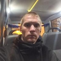 Сергей, 34 года, Водолей, Подольск