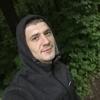 Роман, 27, г.Нижний Новгород