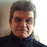 Геннадий, 65 лет, Стрелец, Пермь
