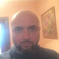 Денис, 42 года, Козерог, Москва
