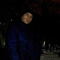 Евгений, 31 год, Рыбы, Екатеринбург