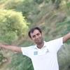 gmshah, 30, г.Исламабад