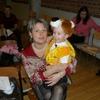 Екатерина Токко, 42, г.Оулу