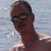 Роман, 34, г.Михайловск
