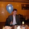 Евгений, 31, г.Зеленоградск