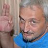 Vladimir, 49, г.Домодедово