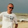 Vyacheslav, 43, Pavlograd