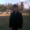 Umid_veyselov, 25, г.Кюрдамир