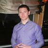 Сергей, 30, г.Щучинск