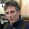 василий, 52, г.Киев