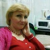ирина сложеникина, 56, г.Волгоград