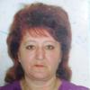 Людмила, 61, г.Макеевка