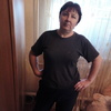 анна, 37, г.Украинка