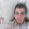 Вячеслав, 26, г.Орск