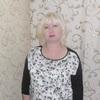 СВЕТЛАНА, 48, г.Яровое