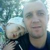 Дмитрий, 37, г.Переславль-Залесский