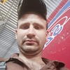 Роман, 27, г.Кропивницкий