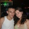 aniUman, 26, г.Хайфа