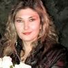 Elena, 43, г.Краснодар