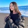 Anastasiya, 18, Gornyak