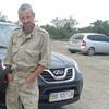 Юрий, 52, г.Луганск