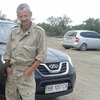 Юрий, 54, Луганськ
